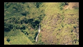 Promo The Waterfalls San Agustin