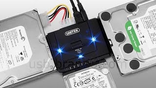 All in hdd docking Cloning a Hard Drive SATA to IDE usb + all cart memware