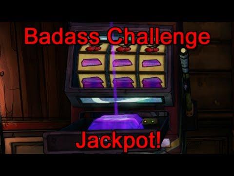Blackjack 17 vs 10