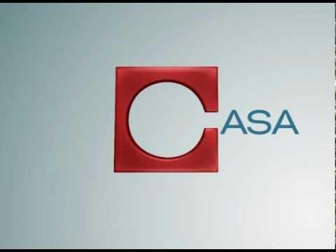 Institucional Cassol Centerlar