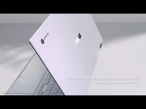 Chromebook Flip C436 - A powerhouse built for your creativity    ASUS