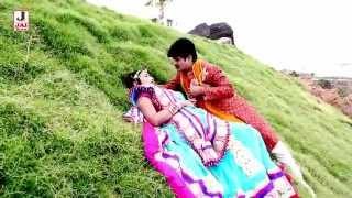 Rajasthani Romantic Song   'Chhodo Thero Saajan'    LOVE SONG   Marwadi Video Song