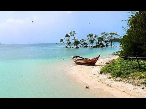(Doku) Inselträume - Vanuatu (HD)