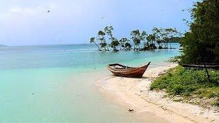 Doku Inselträume - Vanuatu HD
