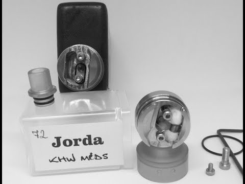 JoRDA - abszolút magyar bajnok