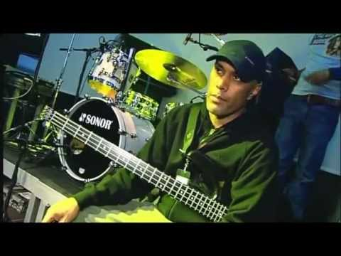 Asian Dub Foundation - A subjective portrait