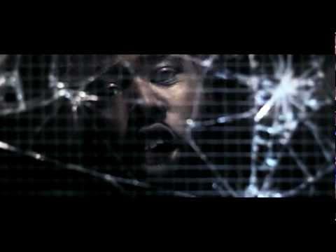 Skitz 'Never' (Jabru remix) feat. Rodney P, Roots Manuva, Darrison & Solo Banton