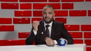 DPT, Korab Sejdiu - 16.05.2019
