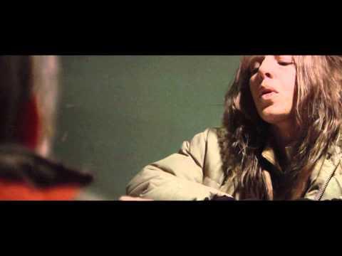 Trailer do filme Im Not Jesus Mommy