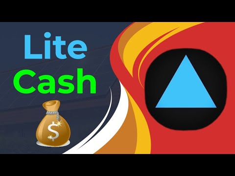 LiteCash MIMBLE WIMBLE Review And MINING Guide From A To Z!