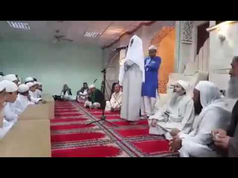 Hafiz nazmus sakib Surah Ar Rahman