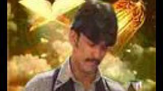 IRFAN HAIDER   Bibi Zehra Istagasa  2005\1426