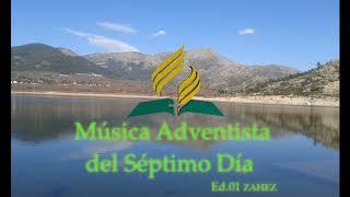 Musica cristiana adventista del septimo dia