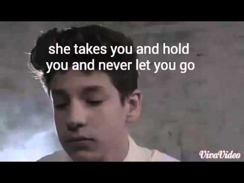 Noah levi | love is the hardest drug | lyrics