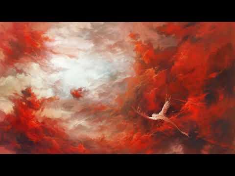 Archangel Chamuel Message for 23 29 Oct 2017 via Gulcin Onel Mavinin Sesi