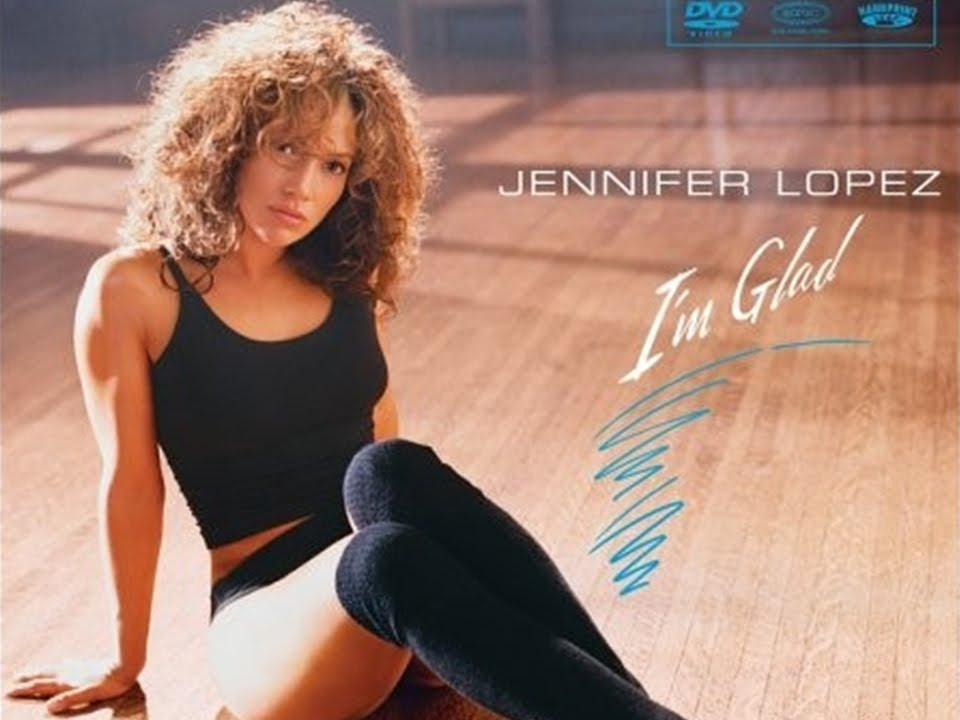 Jlo flashdance remade music video 5