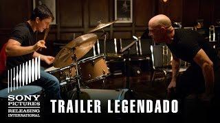 whiplash em busca da perfeio trailer legendado 8 de janeiro nos cinemas
