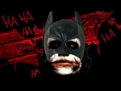 10 Actors Who Were Almost Cast As Batman