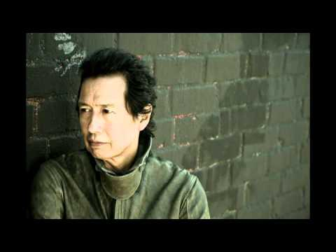 Alejandro Escovedo - Always a Friend