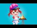 Learn To Dress Up Like A Potter | Dress Up Games For Kids | Baby Hazel Games