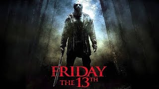 Video de FRIDAY THE 13th / MIS PRIMERAS PARTIDAS / BYABEEL