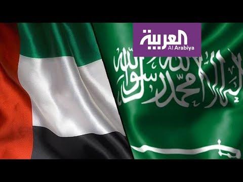 مرايا | السعودية والإمارات .. ثقافة النخوة  - 19:56-2019 / 4 / 22