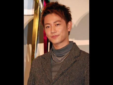 佐藤健が恋のキューピッドに交際4年のカップルのプロポーズをアシスト バクマンの舞台あいさつにて ニュース 芸能 NEWS