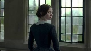 = Джейн Эйр. / Jane Eyre = Русский трейлер -2011-. HD..mp4