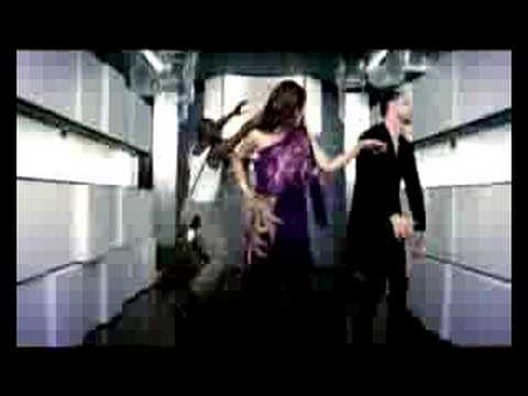 Leki feat. Nile Rodgers - Baby (Music Video) mp3