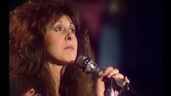 Elkie Brooks - We've got tonight 1987
