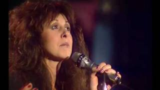 Watch Elkie Brooks Weve Got Tonight video