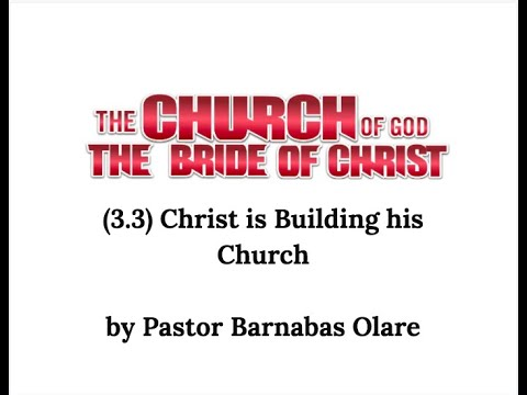 Baixar Grace Baptist Church Kisumu - Download Grace Baptist