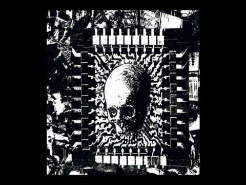 Survival Unit - Humanflood [Zero Population Growth]