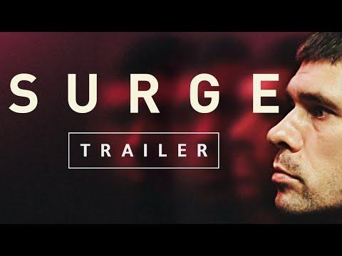 SURGE - Official Trailer