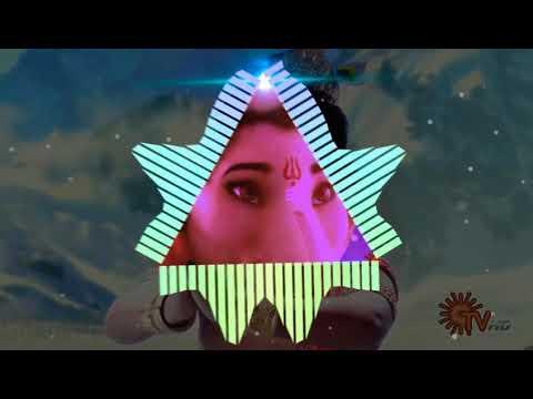 Vinayagar title song - Viz