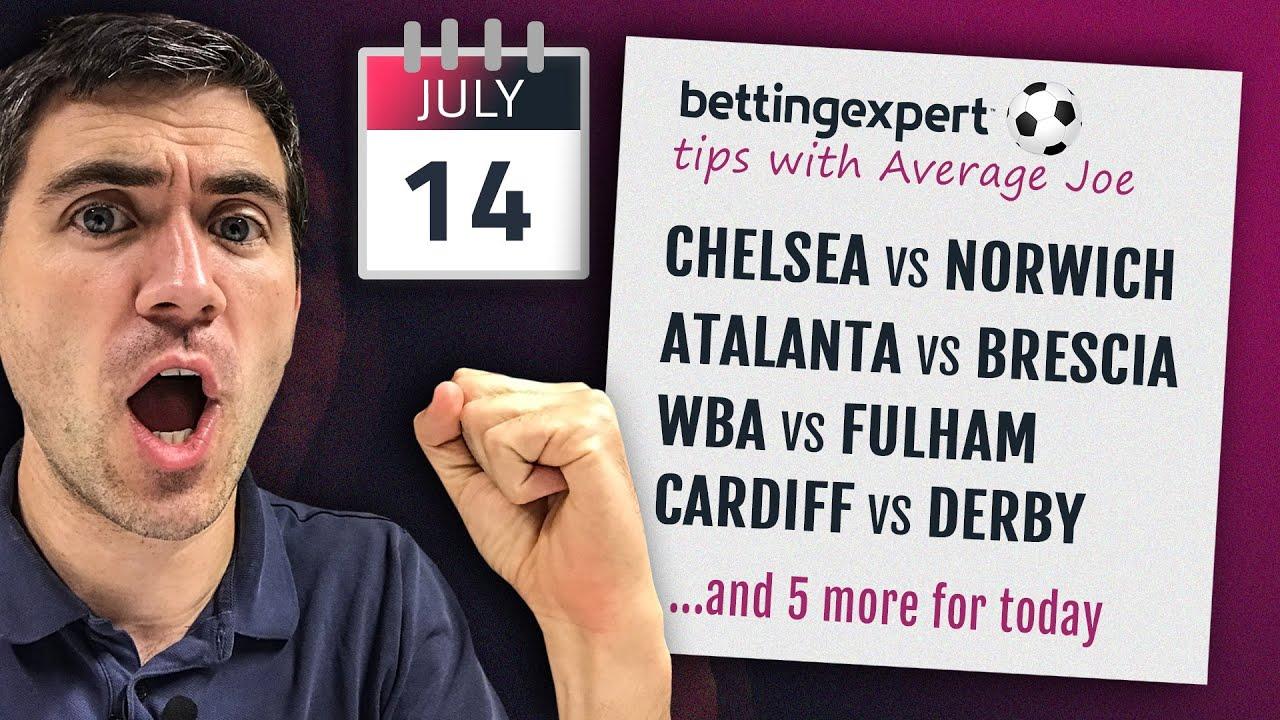 Levsky bettingexpert clash world star betting login live