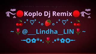 Suaramu Syairku - Karaoke Dangdut Koplo Remix Pongdut