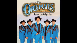 Watch Los Originales De San Juan La Peda video