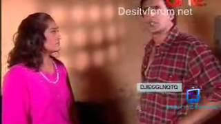 Kaala Saaya [Episode 30] - 4th March 2011 Watch Online Part 1