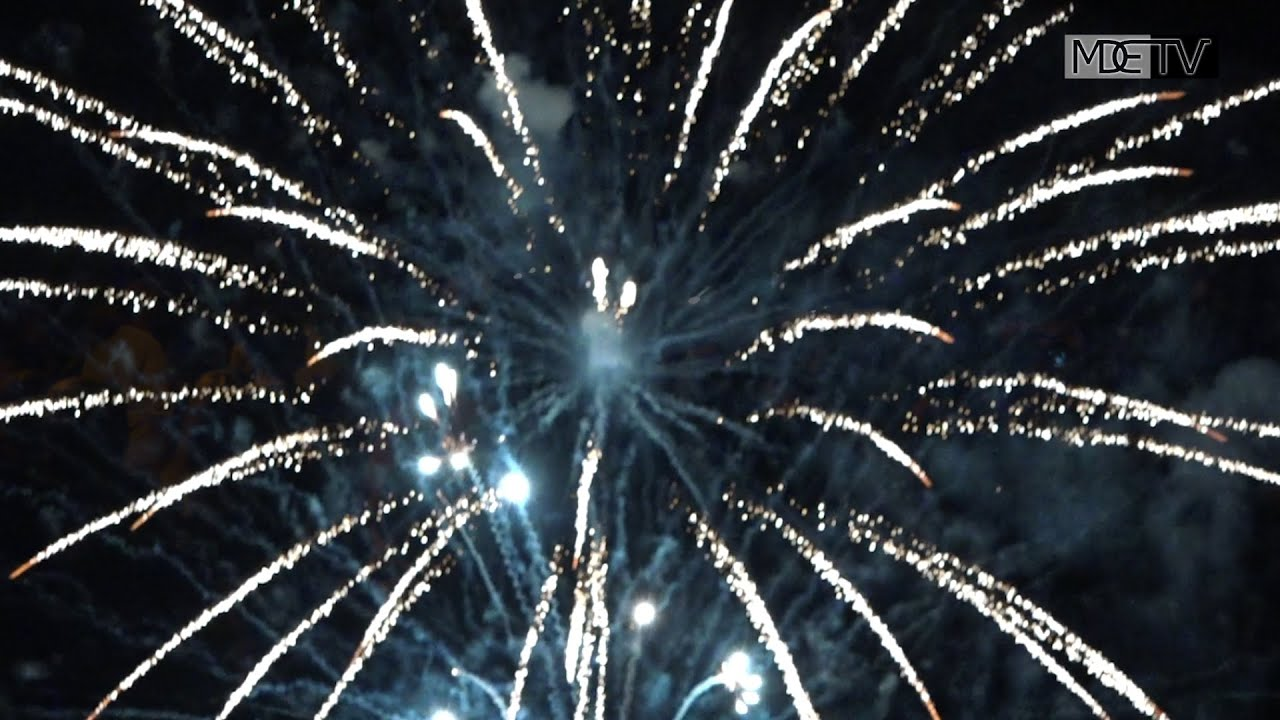 Radio Wien Lichterfest Alte Donau 2014 Youtube