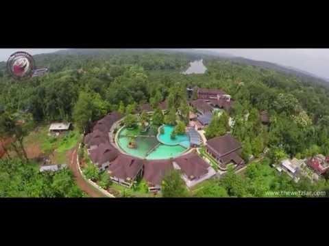 The Wetzlar - Luxury Ayurvedic Resort