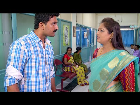 Deivamagal Episode 677, 20/07/15