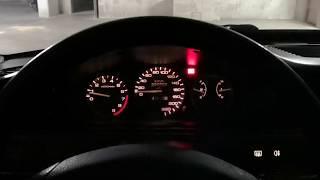 Honda Civic EG bruit rotule inférieur