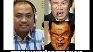 cambodia news prorloeng khmer - khmer hot news express   khmer breaking news facebook-22/12/2014