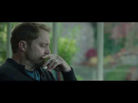 Birches Official Movie Trailer HD 720p