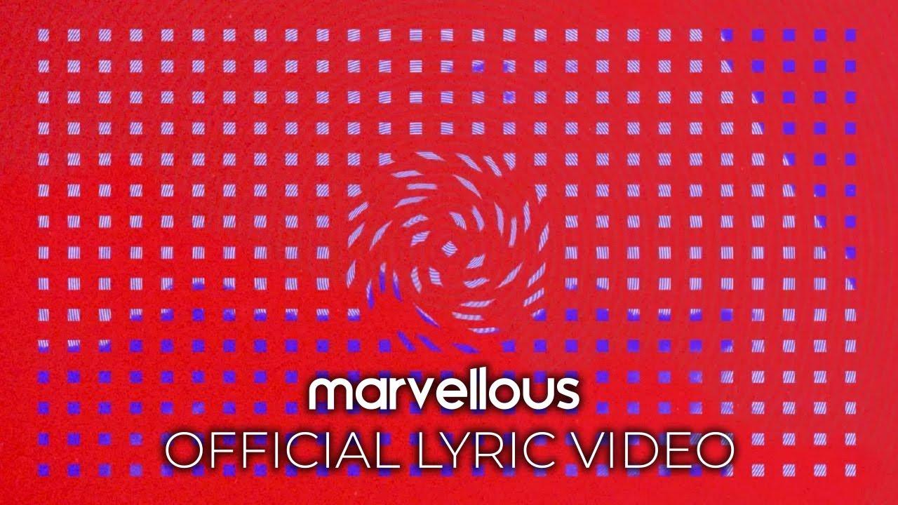 Imanbek, Afrojack feat. Gia Koka – Hey Baby (Official Lyric Video)