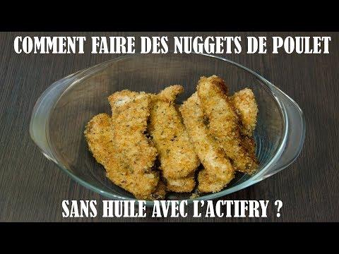 recette-light-et-facile---nuggets-de-poulet-sans-huile-et-sans-friture