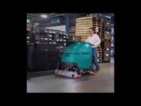 Distribution Center Cleaning Service in Omaha-Lincoln NE | L