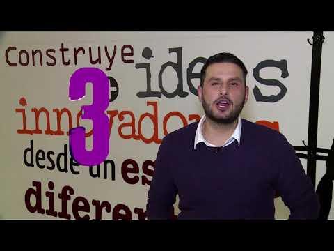 #TOPDigital   C49 N8 #ViveDigitalTV