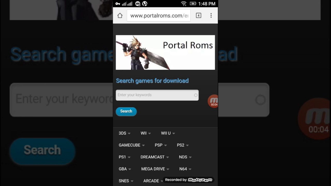 how to use dolphin emulator roms